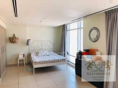 استوديو  للبيع في وسط مدينة دبي، دبي - شقة في برج لوفتس سنترال ذا لوفتس وسط مدينة دبي 900000 درهم - 5467153