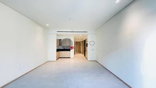 استوديو  للايجار في قرية جميرا الدائرية، دبي - Modern Living   Advanced Facilities   High Quality
