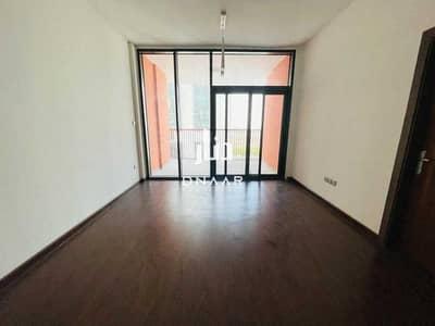شقة 1 غرفة نوم للايجار في واحة دبي للسيليكون، دبي - شقة في بن غاطي هورايزون واحة دبي للسيليكون 1 غرف 34000 درهم - 5431576