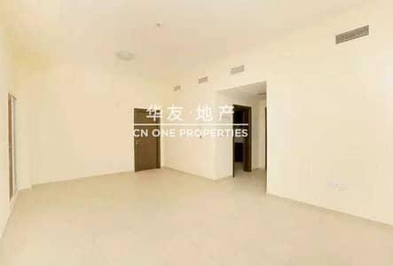 1 Bedroom Flat for Sale in Remraam, Dubai - 1 Bedroom | Unfurnished | Vacant | Affordable