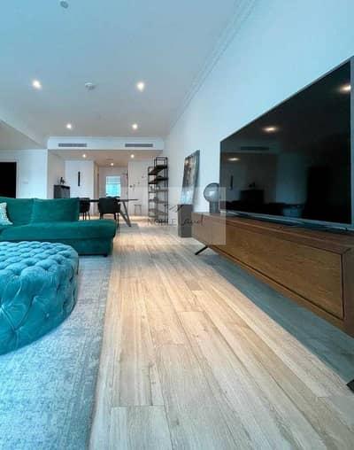 2 Bedroom Apartment for Sale in Dubai Marina, Dubai - Head- turning style | Stunning View | Prime Location