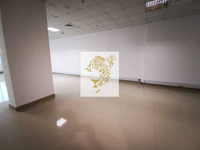 Office for Rent in Business Bay, Dubai - Spacious Space Office for Rent|BB