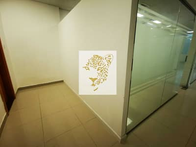 Office for Rent in Business Bay, Dubai - Fitted | Partitioned | Pantry | Ready