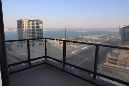 شقة 1 غرفة نوم للايجار في جزيرة الريم، أبوظبي - Dazzling 1BR Apartment in Al Reem