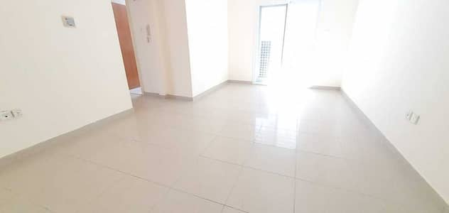 2 Bedroom Flat for Rent in Al Nahda, Sharjah - NEW LOOK HOUSE FULL FAMILY BUILDING FREE GYM 6 CHEQUE ONLY 26K
