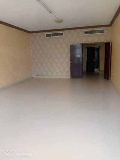 مبنى سكني 21 غرف نوم للبيع في النخيل، عجمان - مبنى سكني في بناية النخيل النخيل 21 غرف 5000000 درهم - 5467850