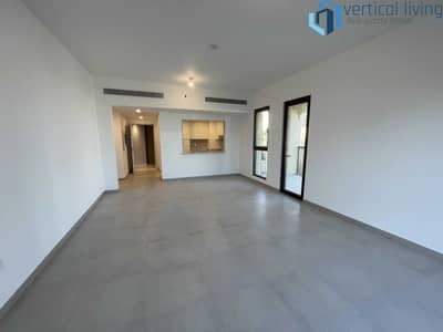 فلیٹ 2 غرفة نوم للبيع في أم سقیم، دبي - شقة في بناية لامتارا 2 لامتارا مدينة جميرا ليفينج أم سقیم 2 غرف 2499888 درهم - 5467851