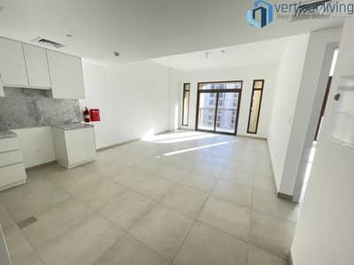 فلیٹ 1 غرفة نوم للبيع في أم سقیم، دبي - شقة في بناية لامتارا 2 لامتارا مدينة جميرا ليفينج أم سقیم 1 غرف 1499888 درهم - 5467853