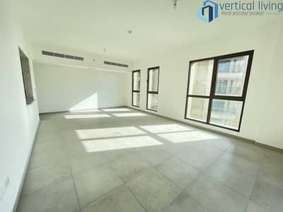 فلیٹ 3 غرف نوم للبيع في أم سقیم، دبي - شقة في بناية لامتارا 2 لامتارا مدينة جميرا ليفينج أم سقیم 3 غرف 3799888 درهم - 5467849