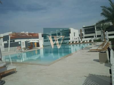 6 Bedroom Villa for Rent in DAMAC Hills 2 (Akoya by DAMAC), Dubai - New Listing     Brand New 6 Bedroom    Near Swimming Pool    Lowest Price