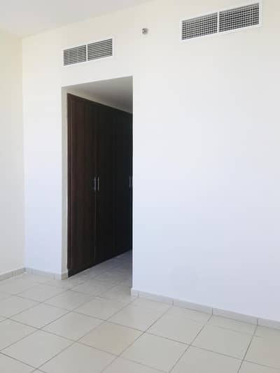 2 Bedroom Flat for Sale in Al Sawan, Ajman - Apartments for sale in installments Ajman One Towers