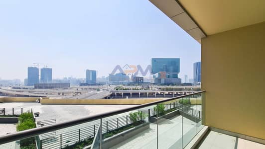 1 Bedroom Apartment for Rent in Al Reem Island, Abu Dhabi - 0 % COMMISION ! 1BHK Apart: With Balcony.
