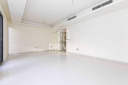 فیلا 5 غرف نوم للبيع في (أكويا أكسجين) داماك هيلز 2، دبي - Luxurious Living   Well-maintained Villa