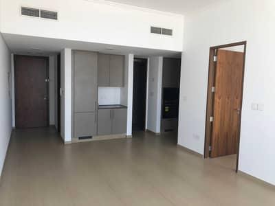 فلیٹ 1 غرفة نوم للايجار في قرية جميرا الدائرية، دبي - شقة في مار ريزيدنس قرية جميرا الدائرية 1 غرف 47999 درهم - 5451237
