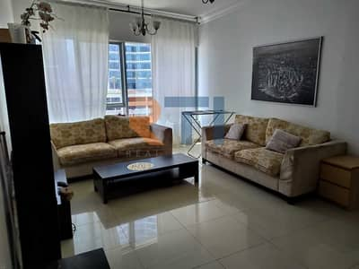 2 Bedroom Flat for Sale in Business Bay, Dubai - Fully Furnished   2BR   Rented