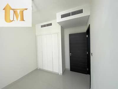 فیلا 3 غرف نوم للايجار في (أكويا أكسجين) داماك هيلز 2، دبي - فیلا في فاردون (أكويا أكسجين) داماك هيلز 2 3 غرف 39999 درهم - 5468478