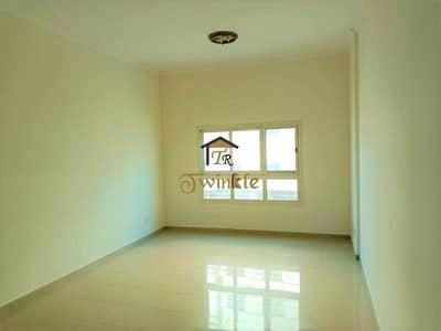 Studio for Rent in Dubai Silicon Oasis, Dubai - Chiller free ! | STUDIO AVAILABLE FOR RENT @ AED 22K!!