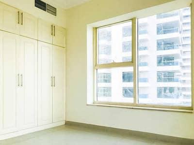 فلیٹ 2 غرفة نوم للايجار في دبي مارينا، دبي - شقة في برج مانشستر دبي مارينا 2 غرف 65000 درهم - 5468513