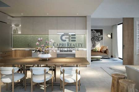 3 Bedroom Villa for Sale in The Valley, Dubai - 5 Years payment plan| 25mins Downtown| EMAAR