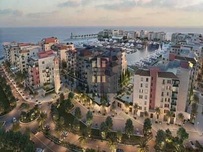 1 Bedroom Flat for Sale in Jumeirah, Dubai - The glamour of metropolitan living