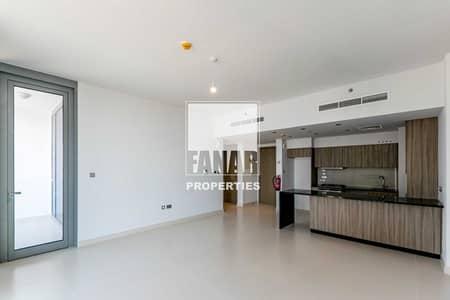 1 Bedroom Flat for Rent in Al Reem Island, Abu Dhabi - High Floor | Iconic Landmark | 4 Payments