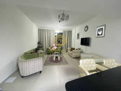 1 Bedroom Apartment for Sale in Dubai Silicon Oasis, Dubai - Large Unit