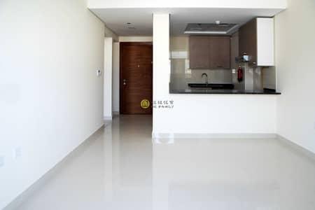 شقة 1 غرفة نوم للايجار في المدينة العالمية، دبي - شقة في منطقة مركز الأعمال المدينة العالمية 1 غرف 35000 درهم - 5469326