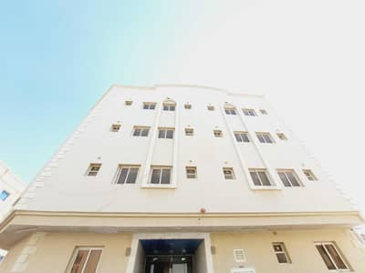 Studio for Rent in Muwaileh, Sharjah - REDY TO MOVE STUDIO PRIME LOCATION JUST 9K MAINTAINENCE FACILITIES