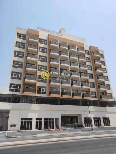 شقة 1 غرفة نوم للايجار في المدينة العالمية، دبي - شقة في منطقة مركز الأعمال المدينة العالمية 1 غرف 35000 درهم - 5469334
