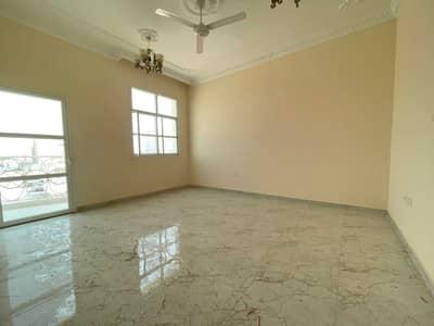 5 Bedroom Villa for Rent in Al Zahya, Ajman - BRAND NEW BEAUTIFUL STYLE VILLA FOR IN AL ZAHYA  AJMAN FOR 70,000 YEALRY