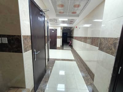 1 Bedroom Apartment for Rent in Muwaileh, Sharjah - BRAND NEW SPECIOUS 1BHK IN UNIVERSITY AREA SHARJAH 19990/YEAR