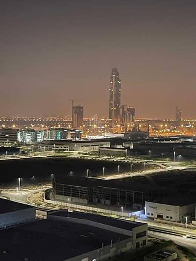 استوديو  للايجار في مدينة دبي للإنتاج، دبي - شقة في دانيا 3 دانيا دستركت ميدتاون مدينة دبي للإنتاج 23000 درهم - 5469603