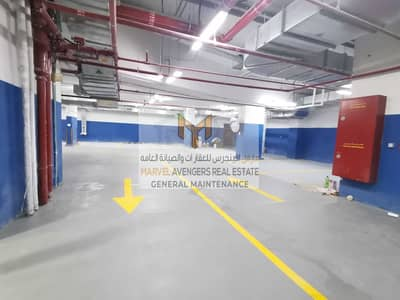 3 Bedroom Villa for Rent in Mohammed Bin Zayed City, Abu Dhabi - Brand New 3-BR Apt With Beachment Parking + Central AC