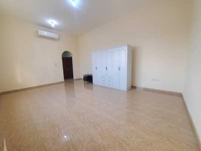 استوديو  للايجار في مدينة محمد بن زايد، أبوظبي - شقة في المنطقة 1 مدينة محمد بن زايد 30000 درهم - 5469953