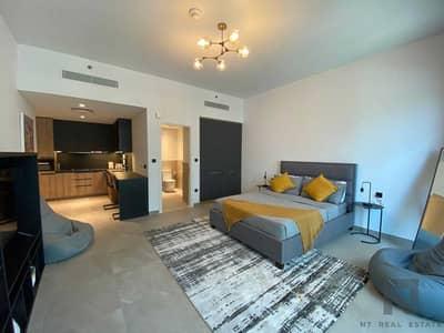 1 Bedroom Apartment for Sale in Downtown Dubai, Dubai - INVESTORS DEAL   BRAND NEW 1 BR   EXCELLENT ROI