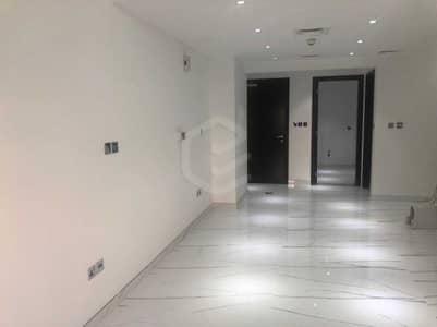 فیلا 4 غرف نوم للبيع في قرية جميرا الدائرية، دبي - Spacious 4BR+Maid | Vacant on Transfer | Ideal Home