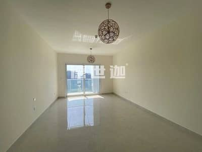 Studio for Rent in Business Bay, Dubai - Brand New | High Floor | Partial Canal View