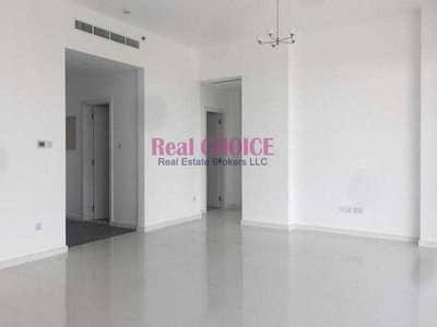 شقة 2 غرفة نوم للبيع في برشا هايتس (تيكوم)، دبي - Unfurnished 2 Bed | High Floor | Community View