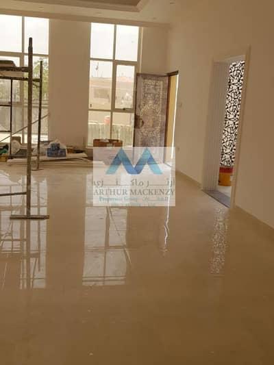 Villa in Al Barsha south prime location