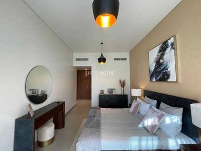 فلیٹ 1 غرفة نوم للبيع في مثلث قرية الجميرا (JVT)، دبي - شقة في زازين وان الضاحية 7A مثلث قرية الجميرا (JVT) 1 غرف 920000 درهم - 5470549