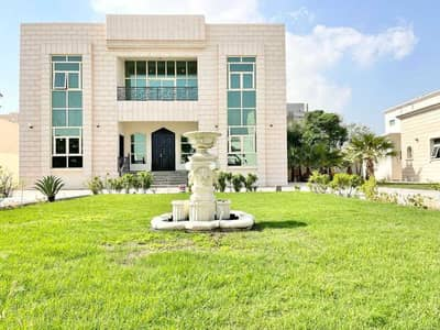 فلیٹ 1 غرفة نوم للايجار في مدينة محمد بن زايد، أبوظبي - شقة في المنطقة 27 مدينة محمد بن زايد 1 غرف 45000 درهم - 5470583
