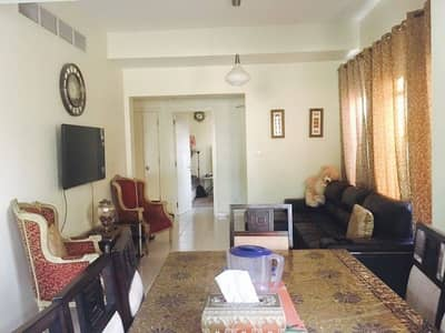 3 Bedroom Villa for Sale in The Springs, Dubai - Cheapest 3 BR + Study with Large Garden
