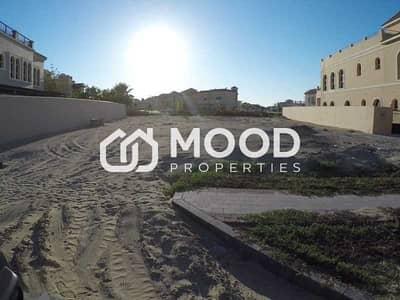 ارض سكنية  للبيع في ذا فيلا، دبي - ارض سكنية في ذا بونديروسا ذا فيلا 3100000 درهم - 5470712