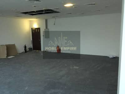 OFFICE FOR SALE | OXFORD TOWER |PRICE OFFER GREAT