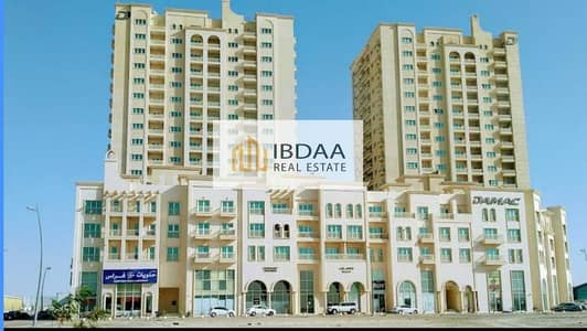 1 Bedroom Apartment for Sale in Downtown Jebel Ali, Dubai - SPACIOUS 1 BR I NEAR IN METRO STATION I MOTIVATED SELLER l QUICK DEAL