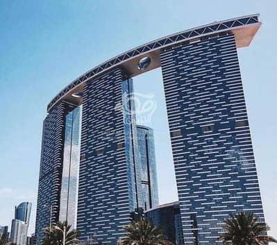 شقة 1 غرفة نوم للايجار في جزيرة الريم، أبوظبي - 1+1 Apartment| Amazing facilities