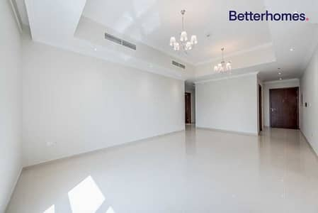 2 Bedroom Flat for Rent in Downtown Dubai, Dubai - One Month Free   Brand New  Multiple Options