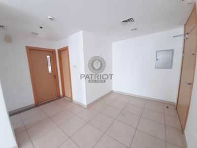 شقة 3 غرف نوم للايجار في برشا هايتس (تيكوم)، دبي - Chiller Free | 1 Month Free | Close to Metro Station | Family Bld
