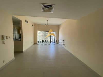 2 Bedroom Flat for Sale in Dubai Residence Complex, Dubai - Massive 2BR | Highly Maintained & Managed | Excellent Layout - Dubailand