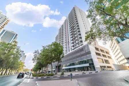 1 Bedroom Apartment for Rent in Bur Dubai, Dubai - 0% Commission l  One Month free! l Brand new Building Near  Al Khaleej Centre